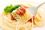 spaghetti con la pummarola ricetta originale